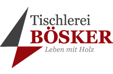Tischlerei Bösker